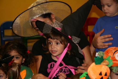 Halloween_2013 (14)