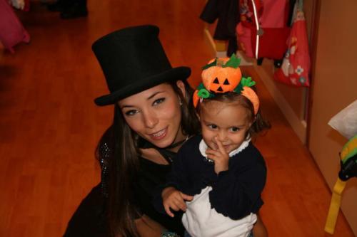 Halloween_2013 (5)