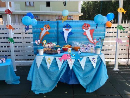 festa_saluto_estiva (12)
