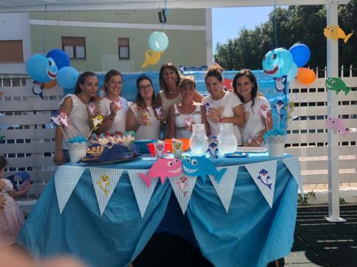 festa_saluto_estiva (19)