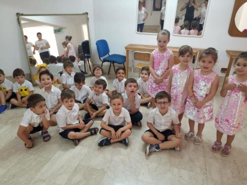saggio_2019_istituto_rogers (24)